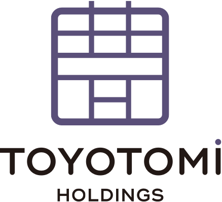 TOYOTOMI HOLDINGS